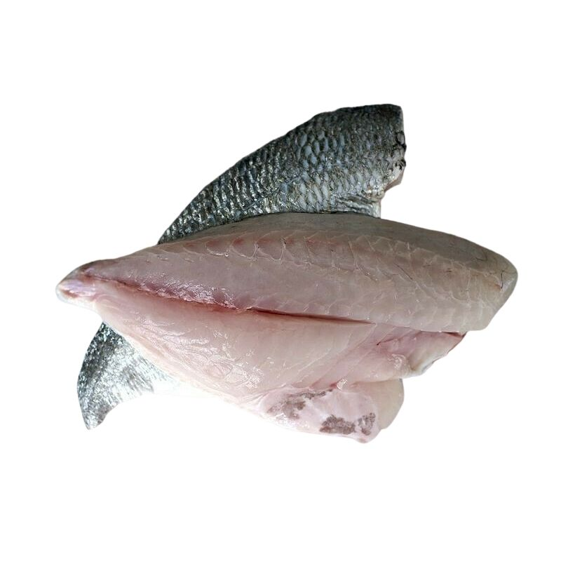 Sea Bream Fillets (4x 150-160g)