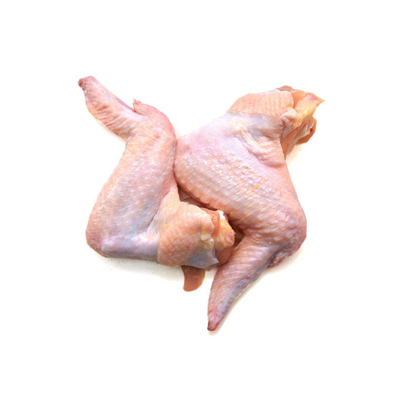 Chicken Wings (2kg)