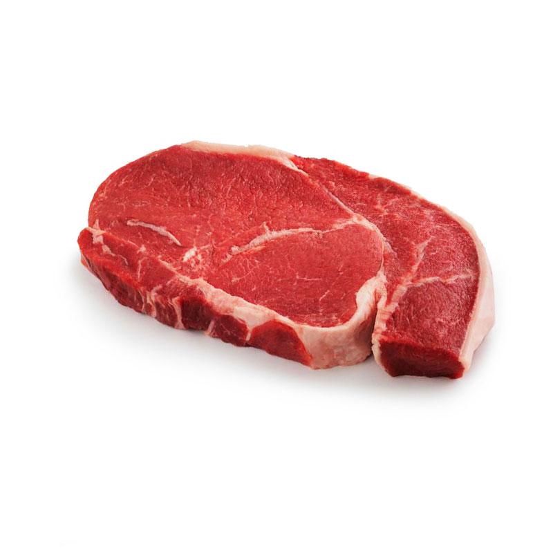Sirloin Steaks (4x227g)