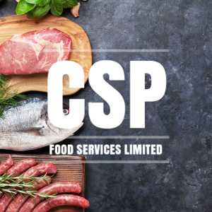 CSP Food Services Ltd